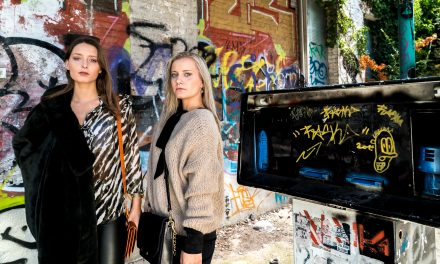 My Secrets: nieuwste Fashion Hotspot te Menen